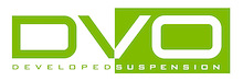 DVO Suspension - Birth Of A Brand