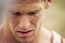 Video: Teva Athlete Story - Sam Pilgrim at Crankworx Whistler
