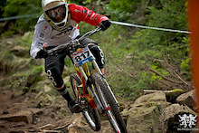 iXS GDC #4 Bad Wildbad - Video