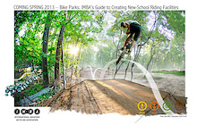 Share Your Opinion: Worldwide Bike Park Survey