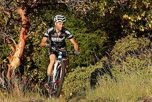 Video: Final Touches - Mongolia Bike Challenge