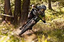Video: SRAM XX 1 - CHAPTER 2: ENDURO