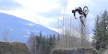 Video: Corbin Selfe - Home Turf