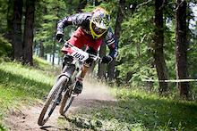 2013 UCI World Enduro Series Cancelled?