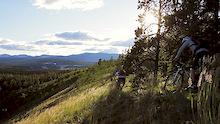 Video: Boreale Mountain Biking - One Fine Morning