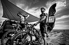 The Mongolia Bike Challenge: A Documentary Film by Aaron LaRocque