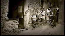 Video: Histoire sans Freins