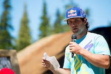 Bearclaw Invitational 2012 - Video: Pro Qualis