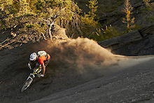 Video: Enduro is the essence of mountain biking