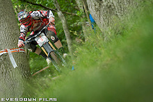 World Champs Preview - Leogang 2012