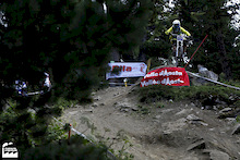 Pila IXS European Cup in Photos