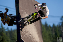Video: Official Crankworx Dual Speed and Style recap