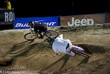 REPLAY: Rockshox Pump Track Challenge