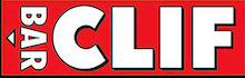 CLIF Bar Fantasy Slopestyle Contest - Pick Your Team, Win $1500 Cash
