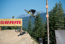 REPLAY: Red Bull Joyride on Pinkbike