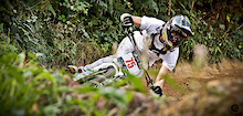 PORC, Penshurst Downhill Summer Race Report