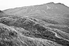 Shimano BDS Rd1, Race Preview for Antur Stiniog