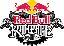 Red Bull Rampage - Rider List