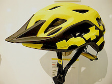 Mavic at Eurobike 2012