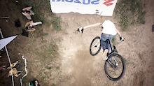 Video: FMBA treeline.de Dreck Attack 2012