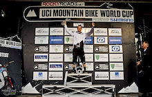 UCI Announces Wider Recognition for Junior World Cup Racers