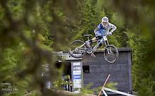 Video: Ride.io - Hafjell World Cup