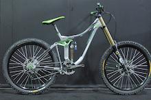 Random Products Part Four - Interbike 2012