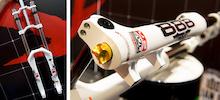 Random Products Part Six - Interbike 2012