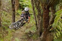 Unforgettable Adventure - Easton riders in NZ