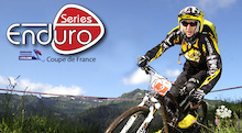 Videos : Enduro - why the Frenchies rule?