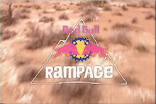 Red Bull Rampage 2002 - Watch Now