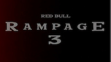 Red Bull Rampage 3 - Watch now