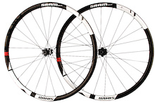 SRAM Rise 60 Carbon 29er Wheels Review