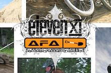 2012 Alberta Freeride Awards