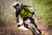 Roc D'Azur 2012: Thursday Enduro Race