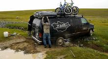 Video: ZAM lifestyle documentary