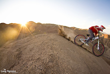 Video: Swedish Rider Linus Sjoholm's 2012 Recap