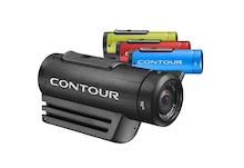 CONTOUR Returns to POV Camera Market