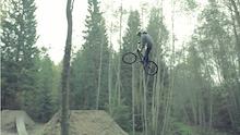 Video: Maris Ornins - 4 bikes