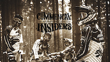 Video: Commencal Insiders 4 - Austrian Racing School