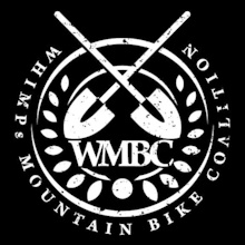 WMBC 2nd annual Shoot the Trails in Bellingham, Washington