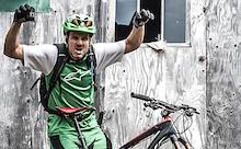 Pinkbike's Hurtin' for Vert 2012 - The Riders
