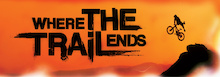 Where The Trail Ends in Theaters Nationwide