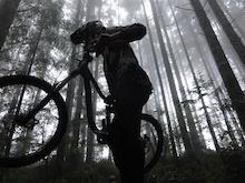 Video: Nick Matous-Through The Fog