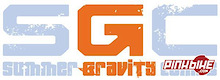 Summer Gravity Camps Interactive Online Session