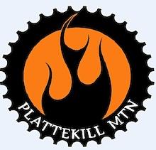POC Downhill Enduro presented by E-Thirteen At Plattekill Bike Park