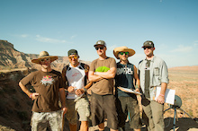 Red Bull Rampage Judging Explained