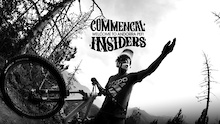 COMMENCAL Insiders #5: Welcome to Andorra PEF!