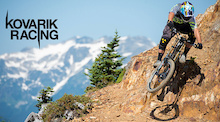 Video: Chris Kovarik - Summer of Summit - The Dirt Chronicles