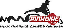MMR's First Major Canadian Camp of the 2006 Season at Silver Star Resort-July 7th-9th